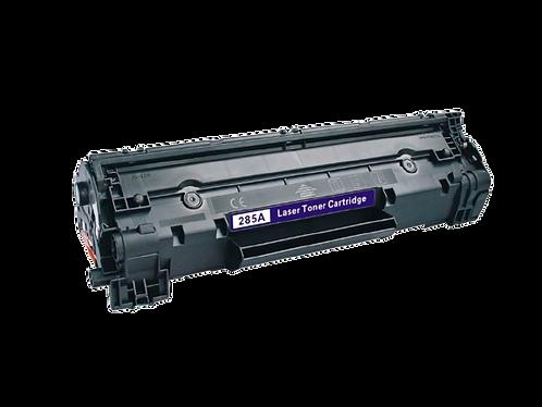 Toner Compatível Hp 85A