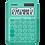 Thumbnail: Calculadora Casio Básica Solar e Bateria MS-20UC