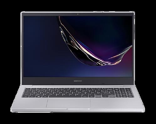 "Notebook Samsung Book X30i5 8GB 1TB - 15,6"" Windows 10"