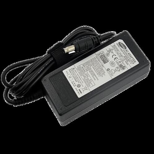 Carregador Do Notebook Samsung Rv411 Np270 Np300 Np500