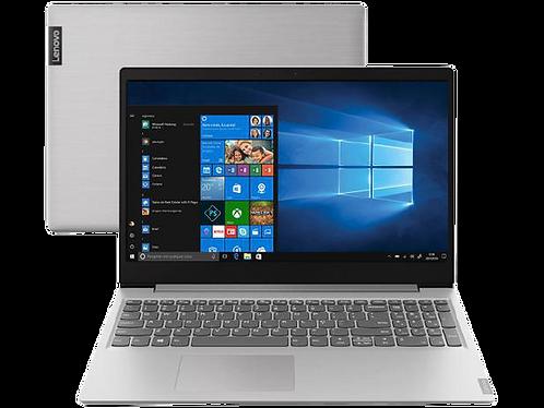 "Notebook Lenovo Ideapad Core i3 4GB 1TB 15,6"" Windows 10"