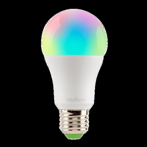 Lâmpada LED smart Wi-Fi EWS 410
