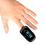 Thumbnail: Oxímetro de Dedo Oxygen Multilaser Saúde - HC261