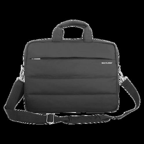 Case De Nylon Para Notebook Até 15.6 Pol.- BO397