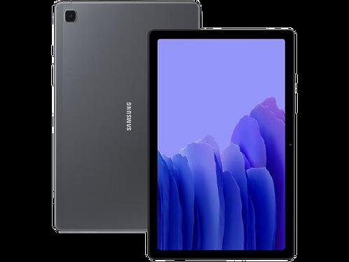 """Tablet Samsung Galaxy Tab A7 10,4"""" Wi-Fi 64GB - Android Octa-Core Câm. 8MP + Sel"""
