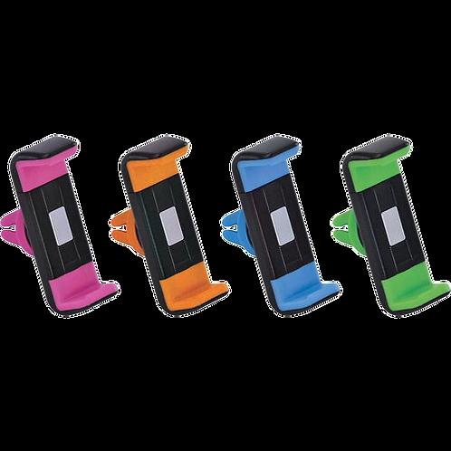 Suporte Universal De Celular Smartphone Veicular Sortidos