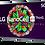 """Thumbnail: Smart TV 4K UHD NanoCell 50"""" LG"""