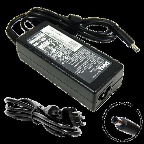 Carregador Note/Ultrabook DELL 19.5VDC 3.34A (Pino Pq.)