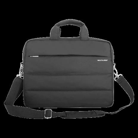 Case Nylon para Notebook 15,6