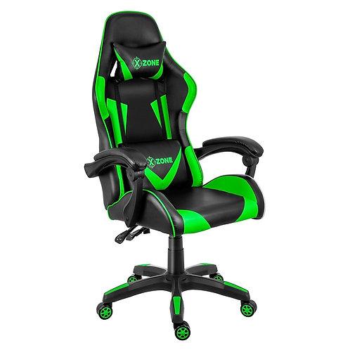 Cadeira Gamer XZone CGR-01