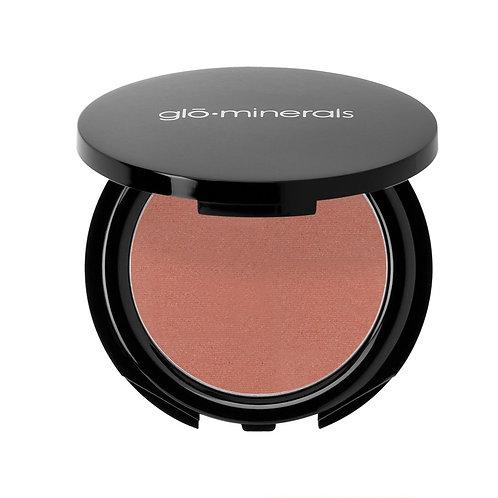 Glo powder blush