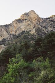 Mountiansonfilm1_70x100.JPG