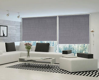 new-year-anti-uv-sunscreen-roller-blinds
