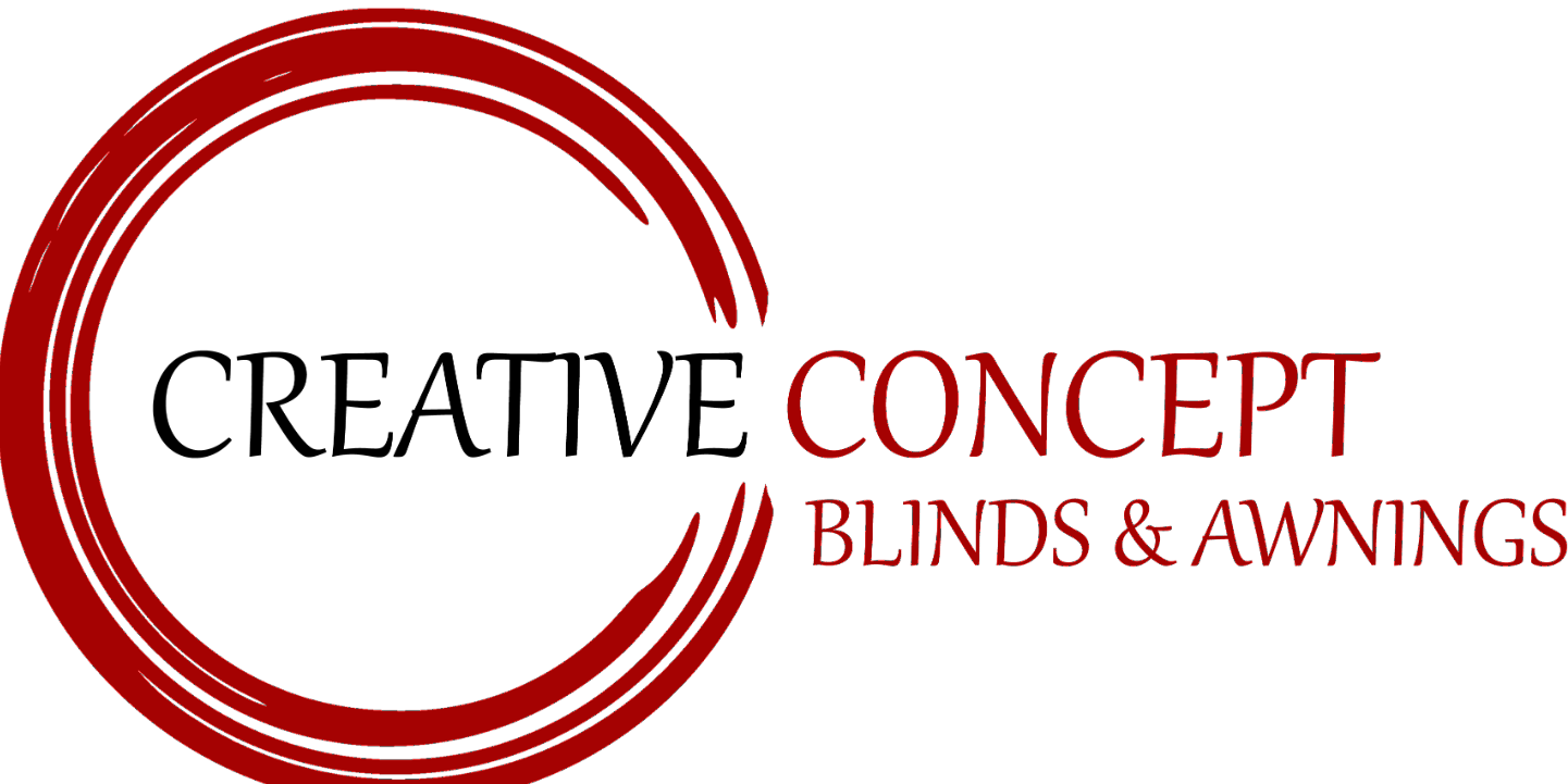 Creative concept blinds logo_edited.png
