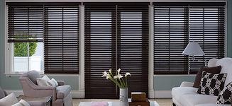 venetian-blinds-1.jpg