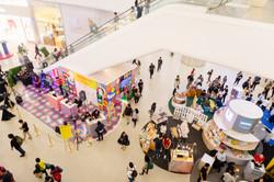 Singaporium Ph Event