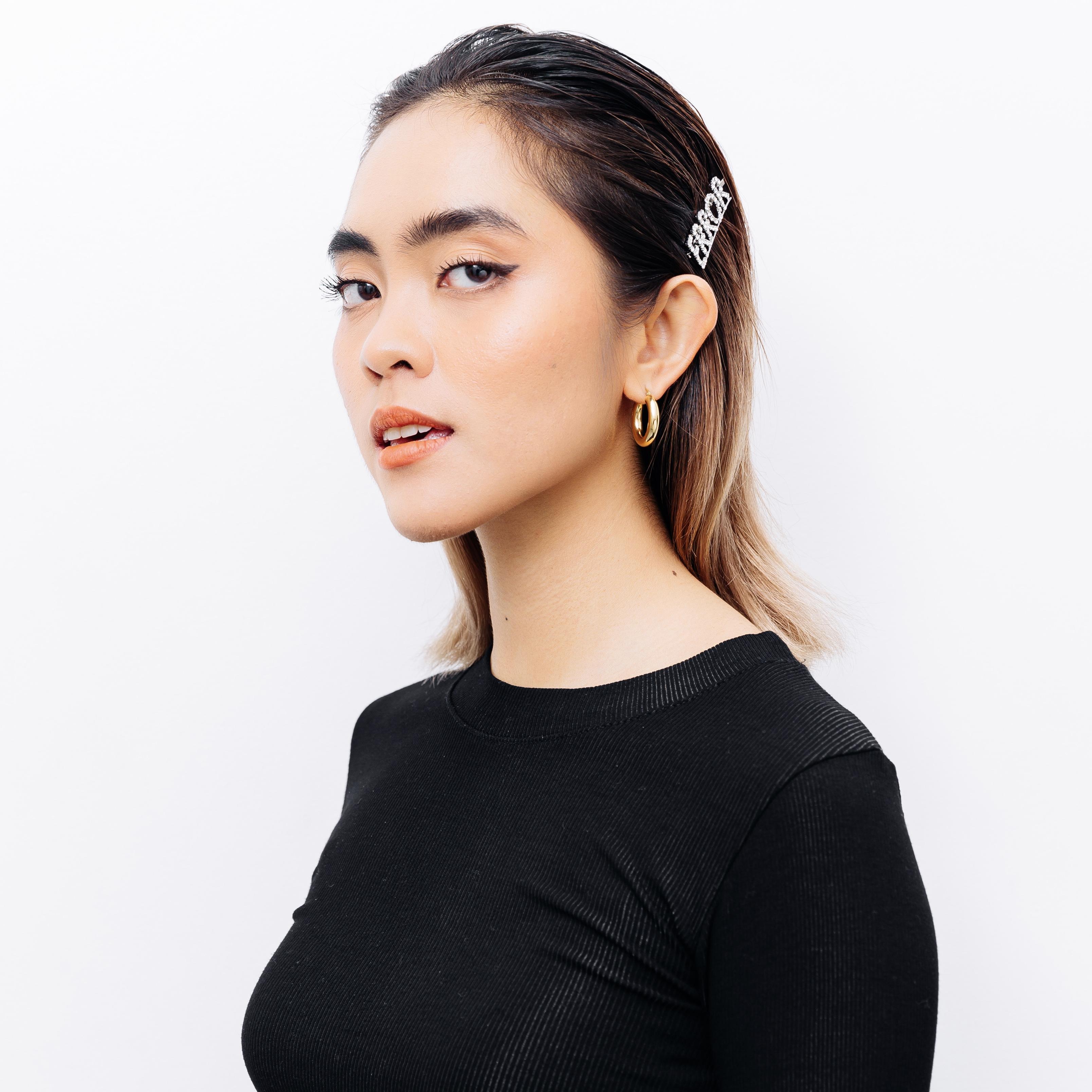 Ida Anduyan