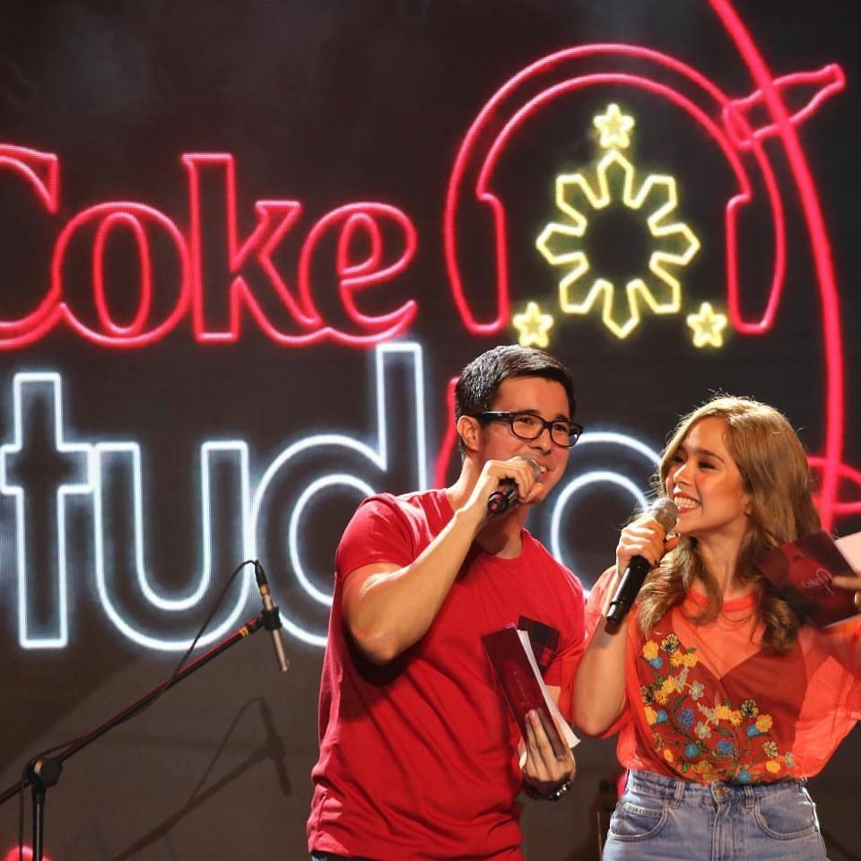 CokeJustin