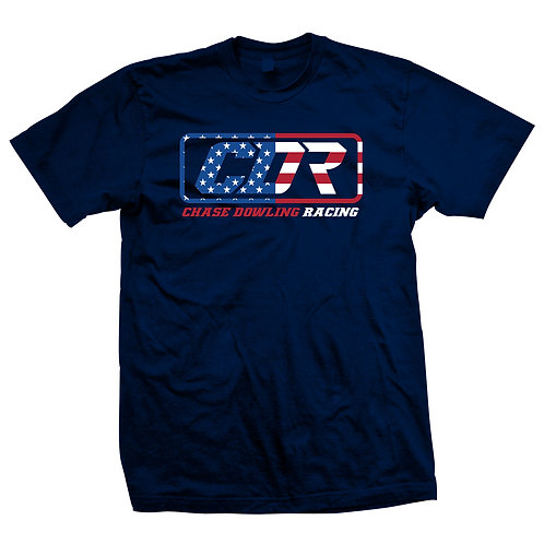 CDR 2020 Shirt