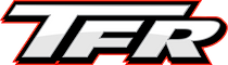 tfr_logo.png