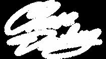 chasedowling_web_signature.png