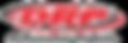 logo_drp.png
