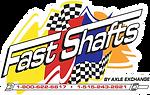 logo_fastshafts.png