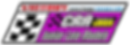 CRA JR Late Model Logo victory.png