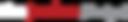 logo_tjd_fordark.png