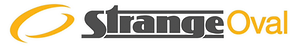 logo_strange_whiteglow.png