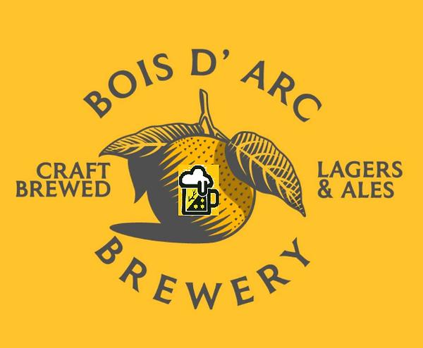 bois darc brewery2.bmp