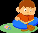 Patti's Preschool Newsletter, May 2021