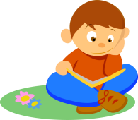 Patti's Preschool Newsletter, May 2019