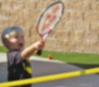 Enrichment Programs at Patti's Preschool