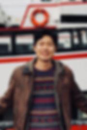 김대현.jpg