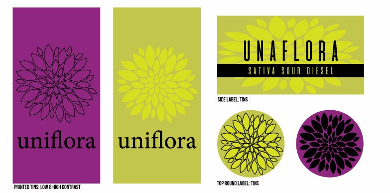Unaflora-Logos-and-Colors-2_edited