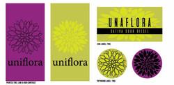 Unaflora-Logos-and-Colors-2_edited
