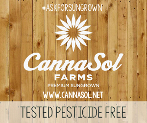 CannaSol Farms