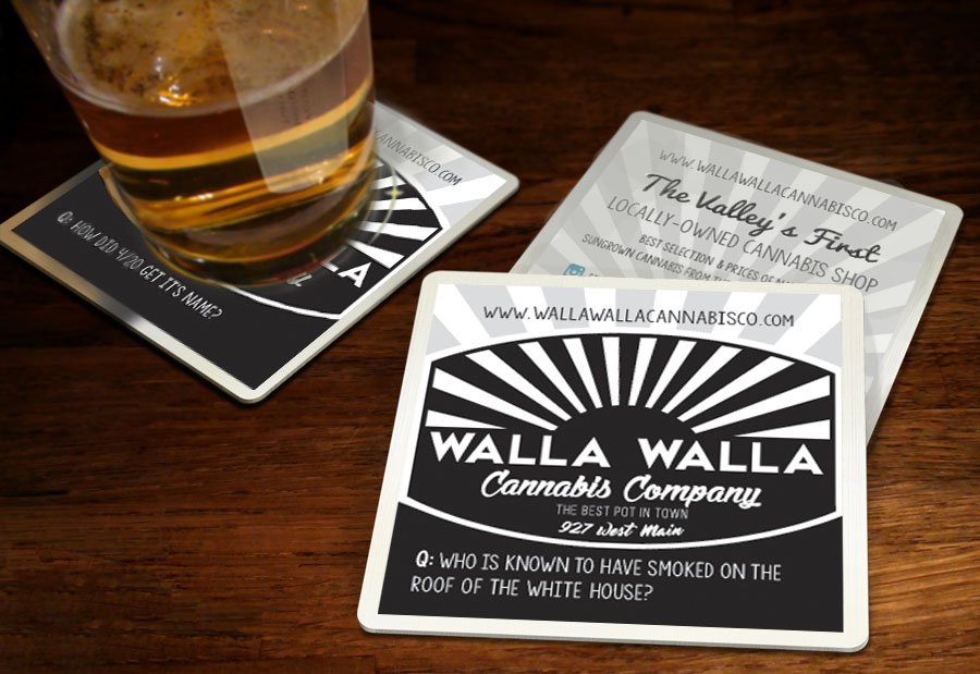 Walla Walla Cannabis Co