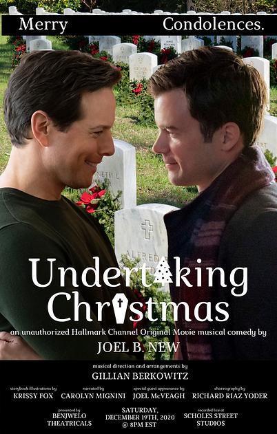 Undertaking Christmas ShowCard.png