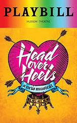 Head_Heels playbill pic.jpg