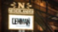lehman-lottery-1200x450-1-800x450.jpg