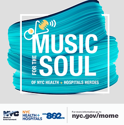 music-for-the-soul-logo.png