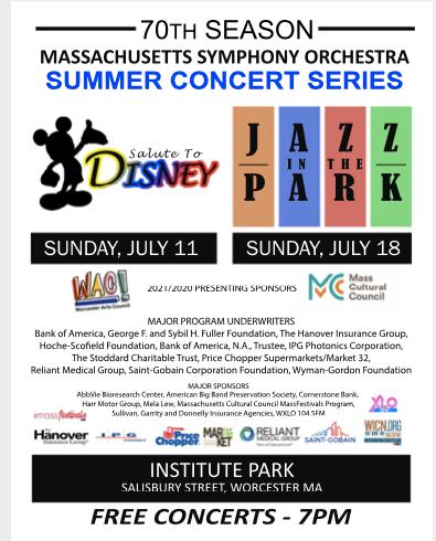 Disney link concert.png