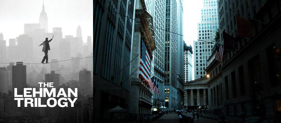 Lehman shot.jpg