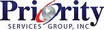 PSGI-Logo-Site.jpg