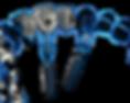 anthogyr_axiom-multi-level-2_600.png