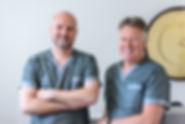 Sussex Implant Centre - Brighton & Hove Dental Clinic