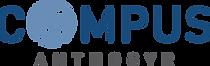 training campus logo 2.png