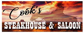 Cook's Steakhouse logo.jpg